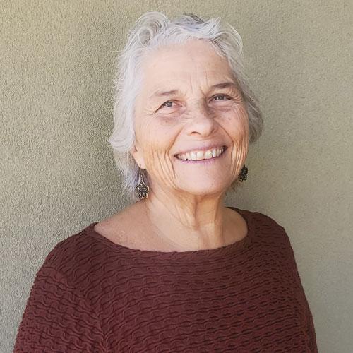 Lynn Dorroh