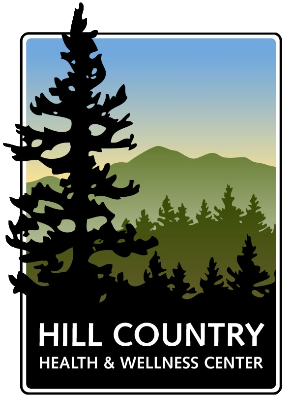 Patient Portal – Hill Country Community Clinic