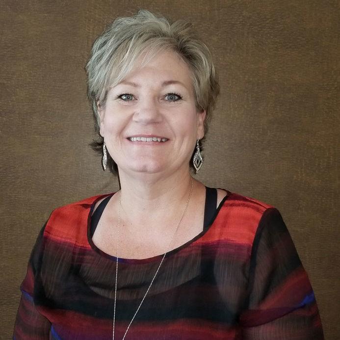 Glenda York
