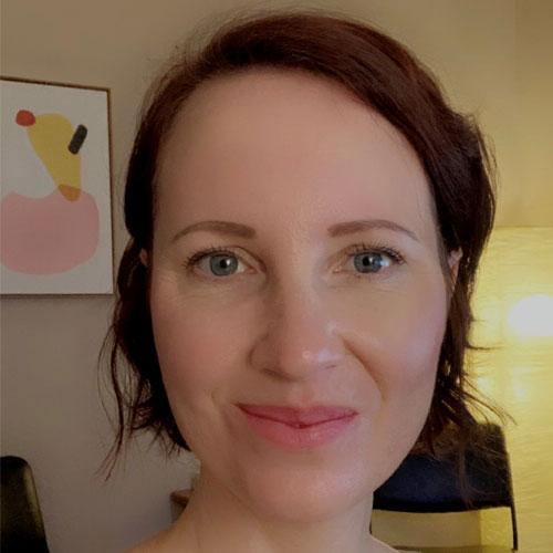 Abby Lorenz