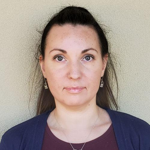 Kara Nolan